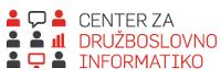Center za družboslovno informatiko CDI