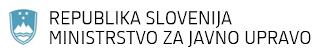 Logotip MJU